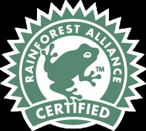 rainforest_alliance_130408