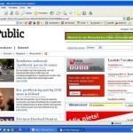 republicweb