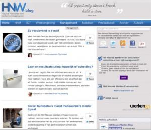 HNWBlog