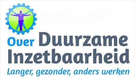 Over-Duurzame-Inzetbaarheid-GZ
