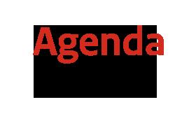 agendastad-logo