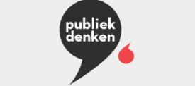 Publiek Denken