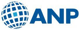 ANP (Algemeen Nederlands Persbureau)