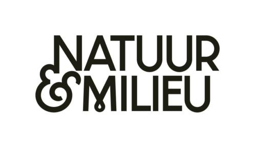 Natuur & Milieu