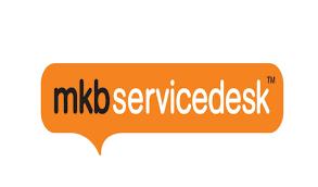 MKB Servicedesk