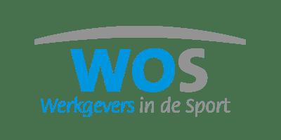 WOS Magazine