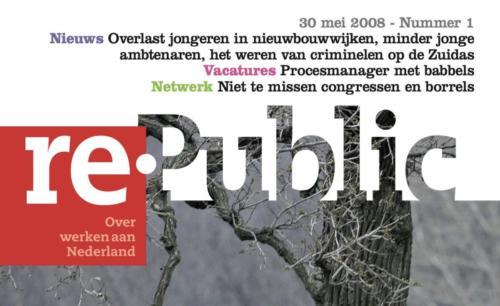 re.Public