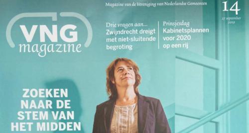 VNG Magazine