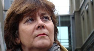 Rita Verdonk. Foto: Flickr Creative Commons:Bas Bogers