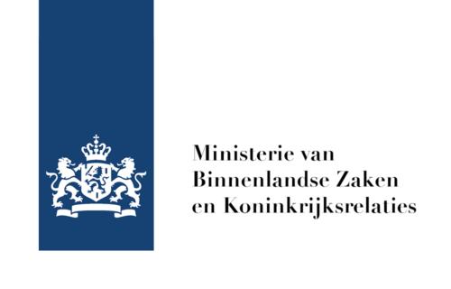 Ministerie BZK