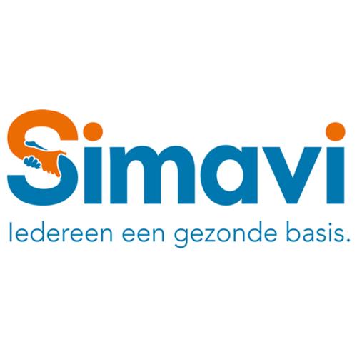 Simavi